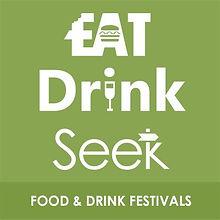 eat-drink-seek.jpg