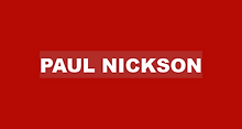 paul-nickson.png
