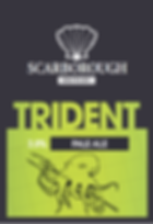 trident-scarborough-brewery.png