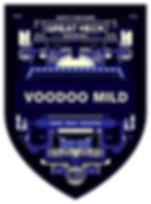 GH-PC-VOODOO-01-600x810.jpg