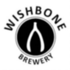 Wishbone Brewery Leeds Beer Fest