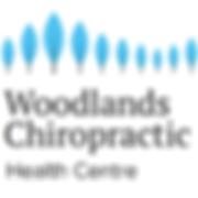 woodlands chiropractic practice