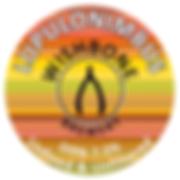 Wishbone Lupulonimbus DIPA 7.5% at Leeds Beer Festival