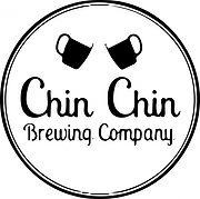 chin-chin-brewing-company.jpeg