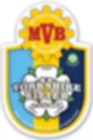 yorkshire-bitter-mill-valley.jpeg