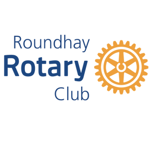 The RotARY The Rotary Club of Roundhay Leeds