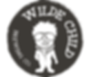 Wilde Childe Brewing Co. at Leeds Beer Festival 2020