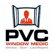 uPVC Window Medic