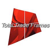 Total Trade Frames