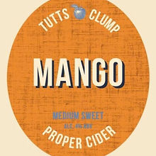 tutts-clump-mango-cider.jpg