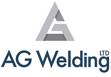 A G Welding Ltd sponsors a barrel at North Leeds Charity Beer Festival
