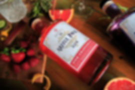 Artful_Pour_Pink_Grapefruit.jpg