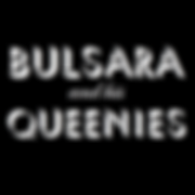 Bulsaria and his Queenies