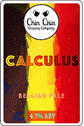 chin-chin-calculus-belgian-pale.png