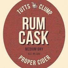 tutts-clump-rum-cask-cider.jpg