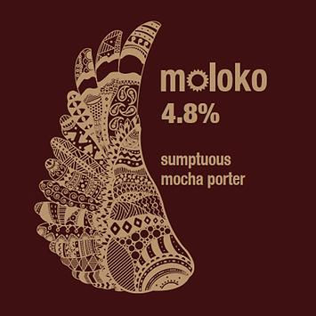 Nightjar-Brew-Moloko.png