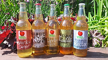 udders-orchard-cider.png