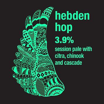 Hebden-Hop-Nightjar-Brew.png