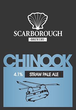 chinook-straw-pale-ale.png
