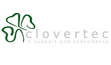 Clovertec Ltd sponsors a barrel at North Leeds Charity Beer Festival