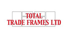 Total Trade Frames Ltd sponsors Farmer Fear Cider at North Leeds Charity Beer Festival
