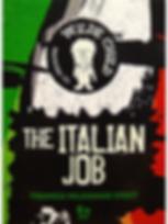 Wilde-Child-The-Italian-Job.png