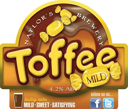 toffee-mild-naylors.jpeg