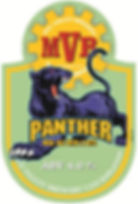 panther-ale-mill-valley.jpg