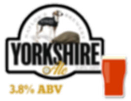 Yorkshire-bitter-naylors.png