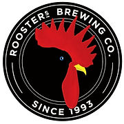 roosters-brewing-co-leeds-beer-festival.