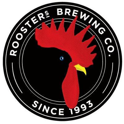 Rooster's Brewing Co. Leeds Beer Fest