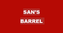 sans-barrel.png