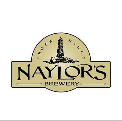 naylors-brewery-keighley.jpg