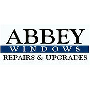 Abbey Windows Repairs & Upgrades