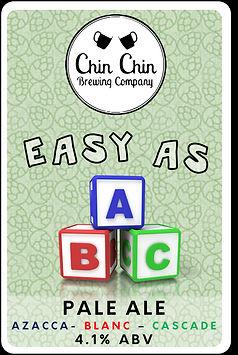 EASY-ABC-chin-chin.jpeg