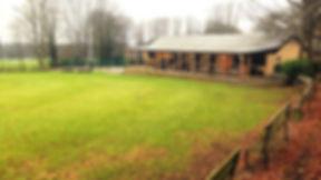 north-leeds-cricket-club_edited.jpg