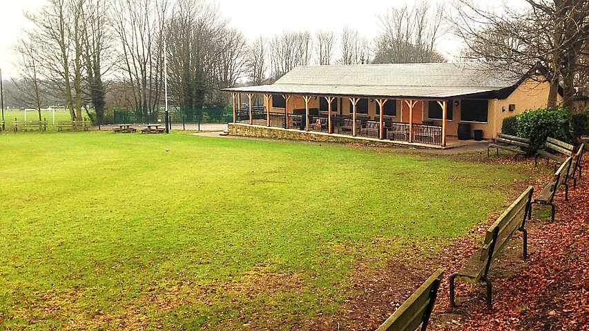 north-leeds-cricket-club_edited.jpg
