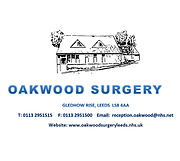 Oakwood-Surgery.jpg