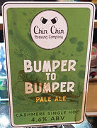 chin-chin-bumper-to-bumper-pale-ale.jpg
