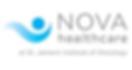 Nova Healthcare Ltd sponsors a barrel at North Leeds Charity Beer Festival