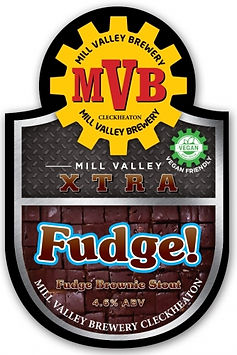 fudge-mill-valley.jpeg
