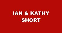 ian-kathy-short.png