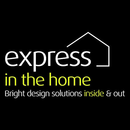 express in the home