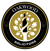 oakwood solicitors beer festival