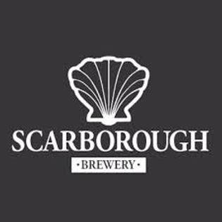 scarborough-brew.jpg