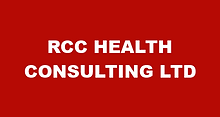 rcc-health-consulting-ltd.png