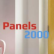 panels-2000.jpg