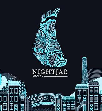 night-jar-brew-co.jpg