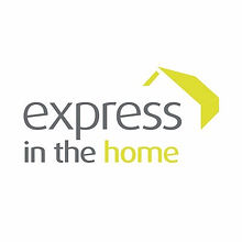 Express in the Home sponsor North Leeds Charity Beer Festival