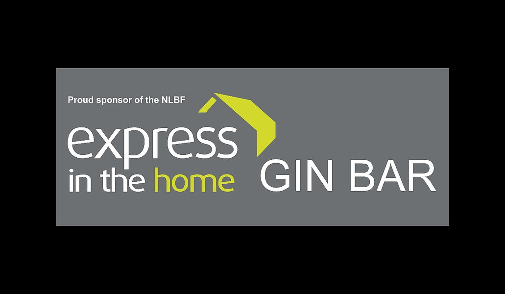 express-in-the-home-gin-bar.jpg